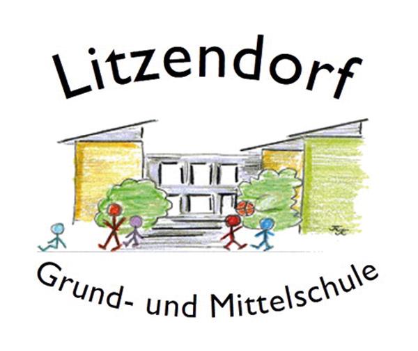 log-VS-Litzendorf