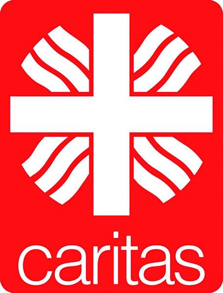 log-caritas_logo