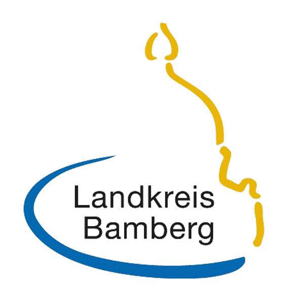 log-landkreis